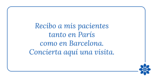 texto_header_CONTACT_es