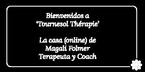 texto_header_HOME_es