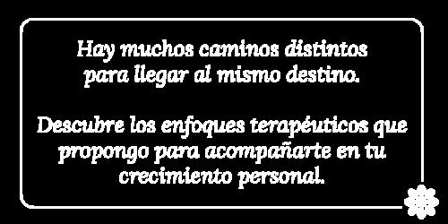 texto_header_TERAPIAS_es